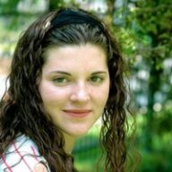 Victoria Carson